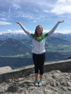 Me Switzerland