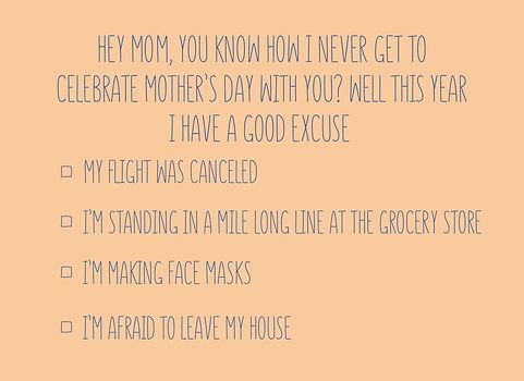 2020_4_15_Mother's Day Quarantine Checkl