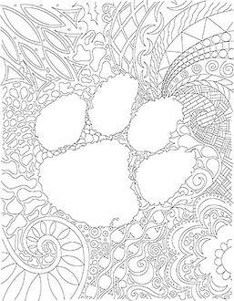 Paw Design (final copy) low res.jpg