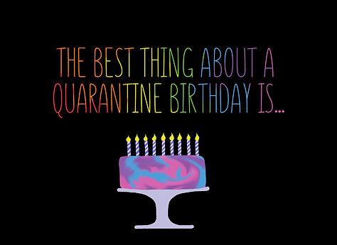 2020_4_16_Best thing about Quarantine Bi