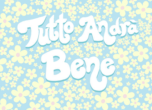 2020_4_12_Tutto Andra Bene Front.jpg