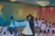 Ashlee and Jeremy Wedding.jpg