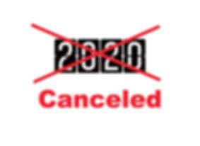 2020_4_10_2020 Canceled Front.jpg