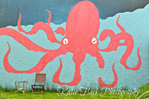 Iceland Octopus Watermark.jpg