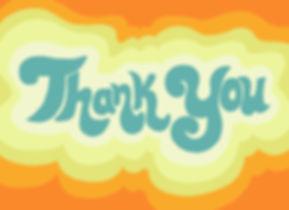 2020_4_13_Thank You Cards.jpg
