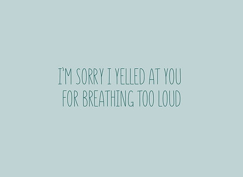 2020_4_14_I'm sorry yelling.jpg
