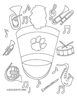 Band copy low res.jpg