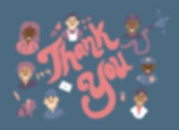 2020-4-5_Thank You Corona Card.jpg