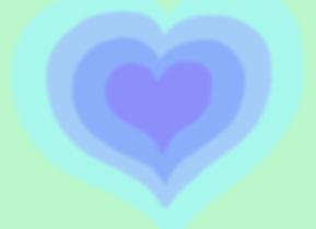 2020_4_16_Heart Mother's Day.jpg