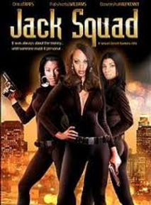 jack squad 2nd cover.jpg