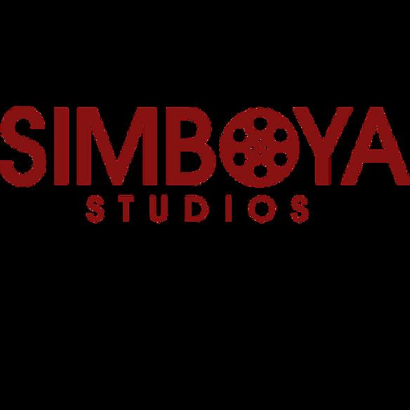 Simboya Studios logo transparent.png