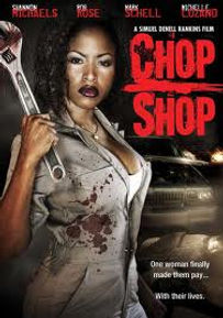 chop_shop.jpg
