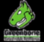 greenbone_logo_0.png