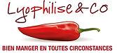 Lyophilise-logo-red.jpg