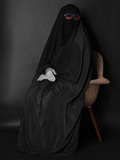 Abdullah AL Saab, Abdullah Al Saab Bullying, Abdullah AL Saab LACMA, Abdullah AL Saab Exhibition, Kuwaiti Artists, Photography Art Arab, Kuwait Art Photography, Middle east Art Photographers, Arab Artists, Kuwait Art, Abdullah AL Saab Kuwaiti Artist, Best Arab Artists, World Famouse Photography artists