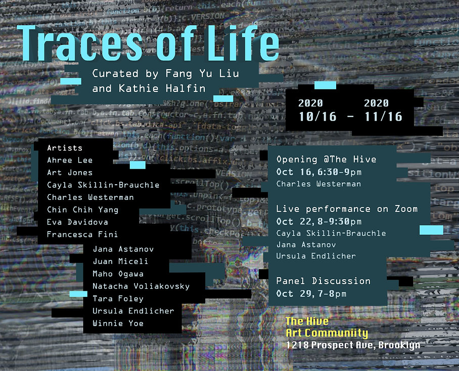 Open Call_Traces Of Life_1-5-01.jpg