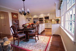Kitchen & Breakfast Room 1