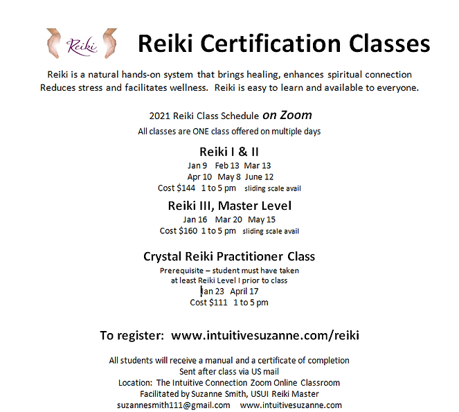 reiki classes 2021.PNG