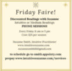 Friday Faire PNG Feb 2020.png