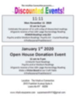 events 11 11 and open house 2019.PNG