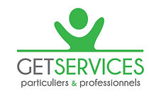 logo_getservices.jpg