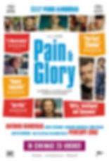 Pain-and-Glory-2019-movie-poster.jpg