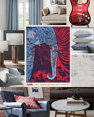 OAR Living Room Boston Design.jpg