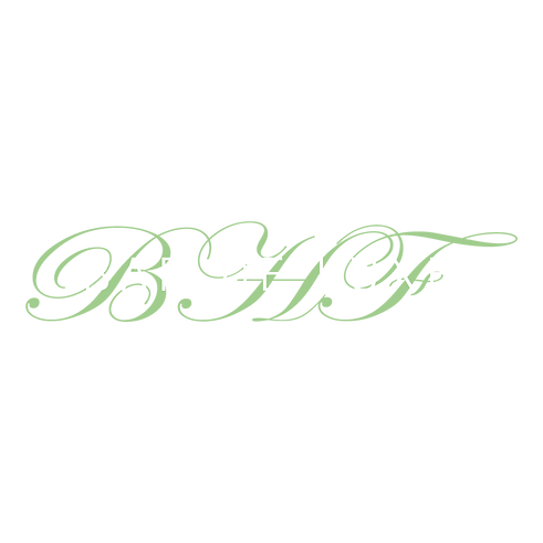BDL logo-01.png