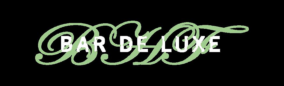BDL logo_white-01.png