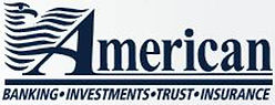 American Bank Center sponsor of the scholarship program at BGA