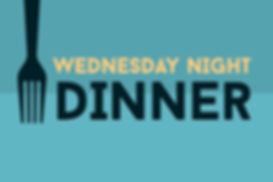 Wednesday Night Dinner-Website.jpg