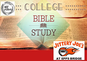 Youth College Bible Study Website.jpg