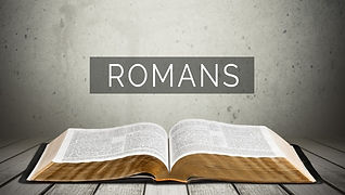 Romans (Bible with Title).jpg