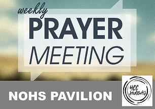 NOHS Prayer Meeting Website.jpg
