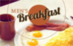 Men's Fellowship Breakfast Website.jpg
