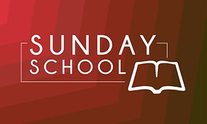 Sunday School (website).jpg