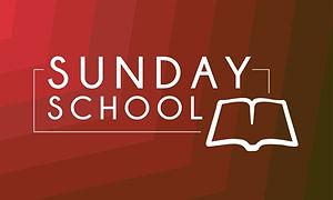Sunday School (website).jpg