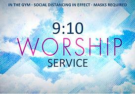 910 Worship Service.jpg