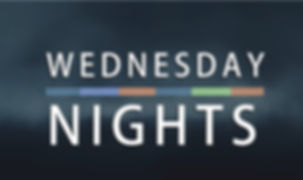 Wednesday Night Programs Website.jpg