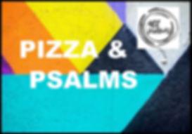 Youth Pizza & Psalms Website.jpg