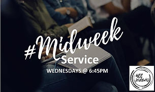 Youth MidWeek Service.jpg
