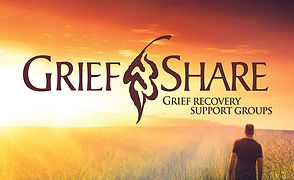 GriefShare Groups Website.jpg