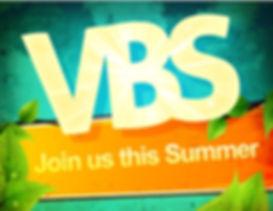 VBS Website.jpg