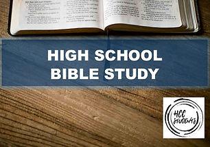 HS Bible Study Website.jpg