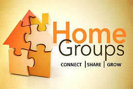 Homegroups (website).jpg