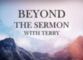 Beyond the Sermon Website.jpg