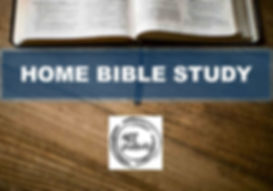 Youth Home Bible Study Website.jpg