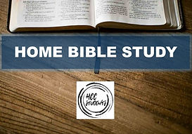 Youth Home Bible Study Website.jpg