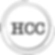 logo vector100.png
