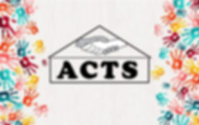 ACTS Website.pub.jpg